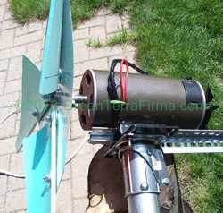 assembled-wind-turbine
