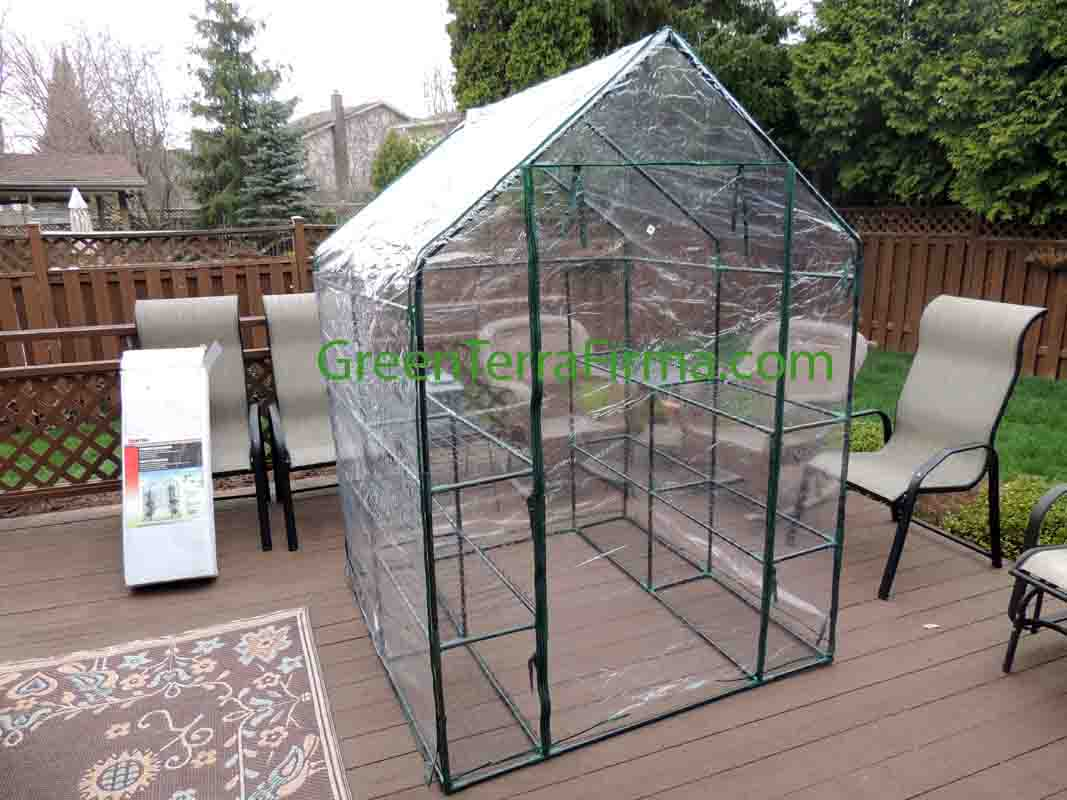 Backyard greenhouse frame backyard greenhouse with cover