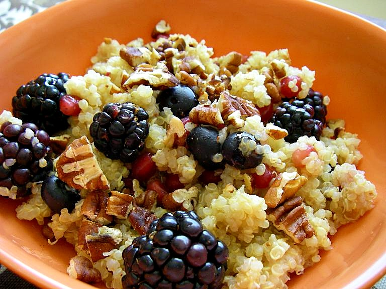 breakfast-quinoa.jpg